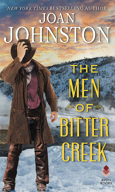 https://joanjohnston.com/the-men-of-bitter-creek/
