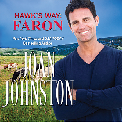 https://joanjohnston.com/hawks-way-faron/